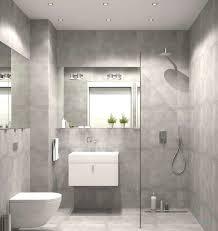 Badezimmer Schränke Schön 30 Luxus Bad Schränke Schones Haus