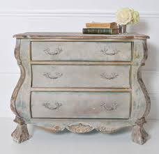 home design shabby chic furniture ideas. Image Of Shabby Chic Dresser Top Home Design Furniture Ideas W