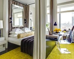 bedroom office design ideas. Cheap Small Room Office Ideas Bedroom Design Elegant With A