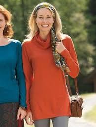 49 Best Catalog Clothes Sahalie Images Clothes Women