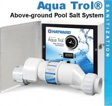 Salt water pool above ground Oval Aqua Trol Aboveground Home u003e Salt Water Kinesisphoenixcom Aqua Trol Aboveground Aqua Swimming Pool Supplies