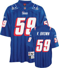 Nfl Jerseys-new Patriots Cheap Collections New England Sale Online