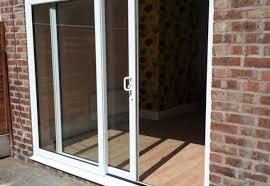 36 x 76 sliding screen door u2022 screen doors
