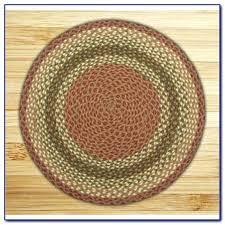 round wool rugs 4 foot round wool rugs
