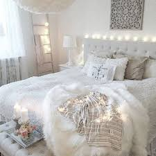 Photo 1 Of 8 Cute Decorating Ideas For Bedrooms #1 Fantastic Cute Bedroom  Ideas 1000 Cute Bedroom Ideas On