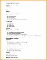 Stunning Resume Organized By Skills Ideas Entry Level Resume