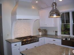 Kitchen Backsplash Diy Beadboard Backsplash Diy Decor Trends Best Beadboard Kitchen