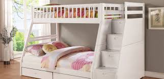 bed bunk bed trundle notable bunk bed desk trundle combo fearsome twin over full bunk