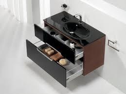 modern bathroom furniture. Modern Bathroom Furniture