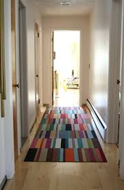 long hallway rug aspiration elegant runner rugs home design with regard to 6