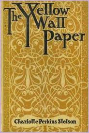 The Yellow Wallpaper Summary 39 Best Yellow Wallpaper Project Images