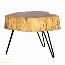 Tisch Weiß Rund Frisch Wohnzimmertisch Weiß Holz Design Wie