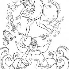 large size of coloring book disney characters colouring free printable pages baby