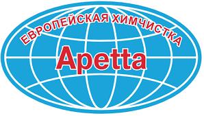 "Чистка <b>рубашек</b> в Санкт-Петербурге | Сеть химчисток ""Apetta"""