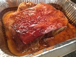 Kroger Lightly Seasoned Fully Cooked Pork Belly Crispy Roasted Pork Shoulder Favorite Recipes Pork Roast