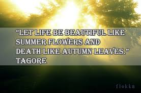Beautiful Rip Quotes Best Of 24 RIP Quotes Flokka