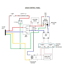 wiring diagram critique home brew forums thanks to pj and kal for all the information you guys have put on the interwebs i ve just scavenged and canabalised your stuff for this