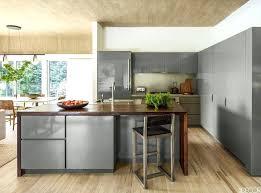 50 stylish kitchen islands photos of amazing kitchen island ideas modern kitchen island modern kitchen island 125 awesome kitchen island