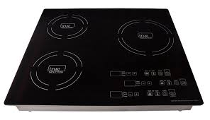 height frigidaire depth gas are upgrade stovetop induc down inch cooktops guys good duxtop stove kitchen