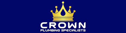 d m aynsley drainage plumbing services plumbers gas fitters