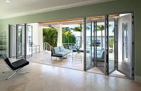 sliding folding patio doors folding patio doors sliding folding patio doors uk frameless sliding folding glass