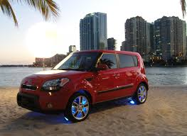 Kia Soul Commercial Song 1000 Images About Kia Soul On Pinterest Cars Michelle Wie And
