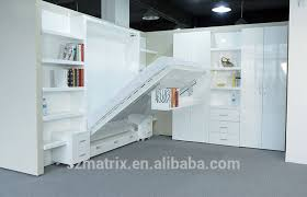 hidden bed furniture. Solid Murphy Bed In Transformable FurnitureHidden Muphy BedWall Hidden Furniture A