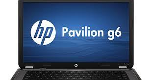 Hp 10/100tx pci lan adapter. تحميل تعريفات لاب توب Hp Pavilion G6 Core I7 تحميل برامج تعريفات طابعة و تعريفات لابتوب