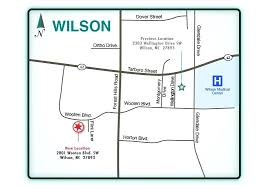 directions to wilson nc image 1 olive garden