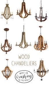 wood chandelier lighting. Wood Chandeliers Chandelier Lighting