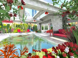 Small Picture Collection Online Landscape Design Pictures Home Ideas Garden With