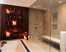 2 person tub shower combo. shower : porcelain bathtub options awesome 2 person tub combo tags captivating and bath ravishing t