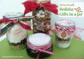 Super Special DIY Gift Ideas For Her  DIY JoyBest Diy Gifts For Christmas
