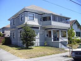 Pictures Colour Ideas For Exterior House Painting Home - House exterior colours