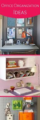 organizing office ideas. Office Organization Ideas For Disaster-Zone Desks Organizing