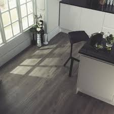 Kitchen Flooring Uk Amtico Kitchen Flooring Kitchen Floor Tiles Flr Group