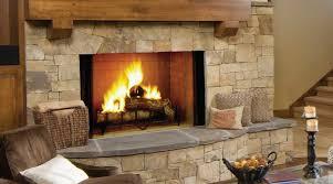 monessen biltmore wood fireplaces