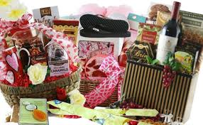 hawaii honeymoon gift basket ideas for you want to make the most of your hawaii