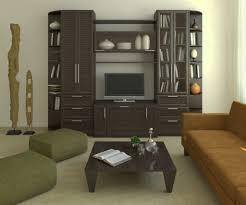 Wall Units For Living Room Design Living Room Wall Design Wonderful Room Design Concept