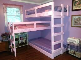 kids bunk bed bedroom ideas. cute bedroom ideas with bunk beds bed for elegant adults and kids