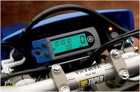 yfz speedometer yamaha yfz forum yfz yfzr yfzx yfz speedometer yamaha yfz450 forum yfz450 yfz450r yfz450x forums