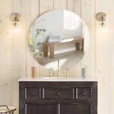Bathroom Mirrors You ll Love