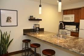 Kitchen Bar Counter Designs  Tbootsus - Kitchen counter bar