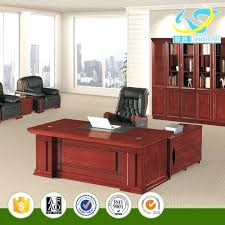italian office desk. Italian Office Furniture Manufacturers Remarkable Classic Desk Design Suppliers And
