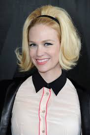 60s Hair Style dear january jones please dont do your hair like this again 8101 by wearticles.com