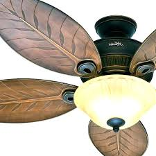 broan ceiling fan cover lovely bathroom fan light cover bathroom fan cover replacement bathroom ceiling light