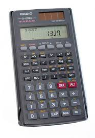examples for equations here is a picture of the calculator enter image description here
