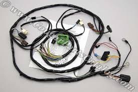 under hood wiring harness xr7 repro ~ 1969 mercury cougar (41804 mercury cougar wiring harness under hood wiring harness xr7 repro ~ 1969 mercury cougar 41804