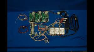 Vending Controller <b>Board</b> VCB-<b>2D</b> Kit - YouTube