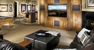 basement remodeling cincinnati. Perfect Basement Basement Remodeling And Cincinnati